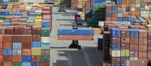 exportations-790x347
